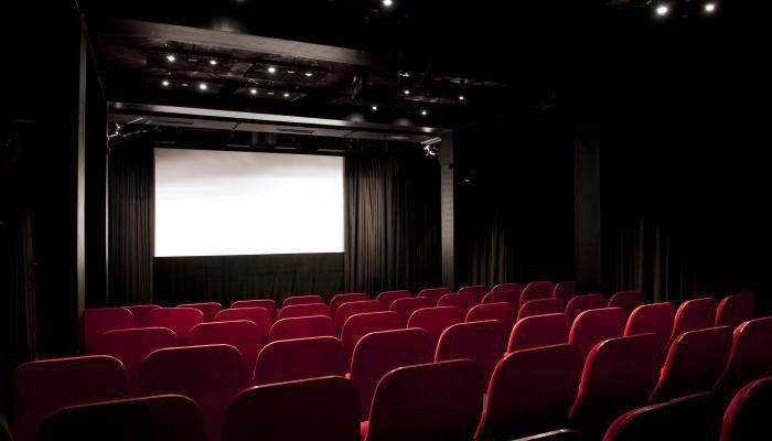 Endstation Kino