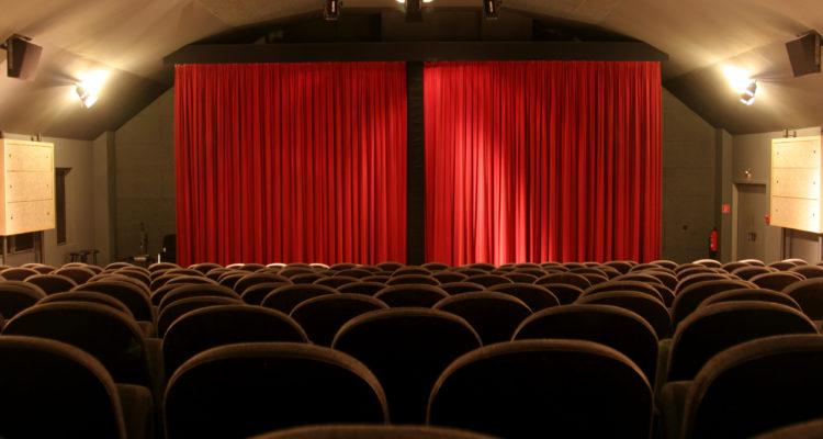 Höfe Kino